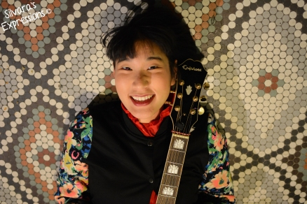 Janice Lee 001