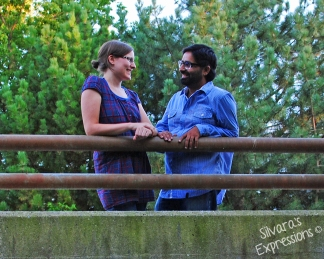 N&A Engagement 001