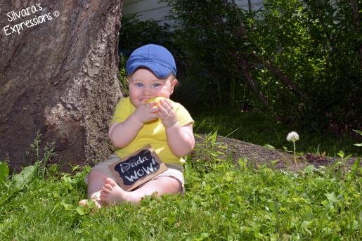 2016-06-17 - Eddy Fathers Day